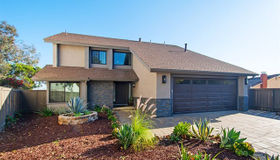14457 Yukon Street, Rancho Penasquitos, CA 92129