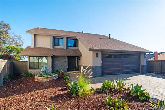 14457 Yukon Street, Rancho Penasquitos, CA 92129 is now new to the market!