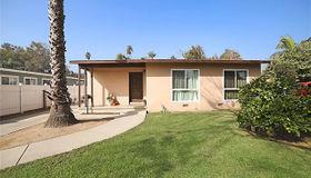 2206 Alona Street, Santa Ana, CA 92706