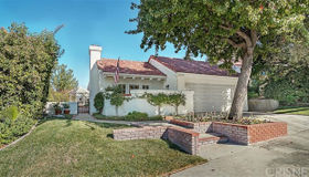 26384 Marsala Drive, Valencia, CA 91355