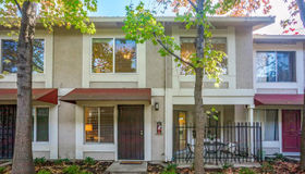 25 Muirfield Court, San Jose, CA 95116