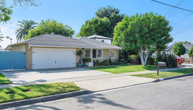 2388 E Burdie Lane, Orange, CA 92869