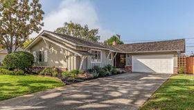 5481 Begonia Drive, San Jose, CA 95124