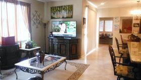 1609 Moonbeam Lane, Chula Vista, CA 91915