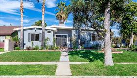 5771 Babbitt Avenue, Encino, CA 91316