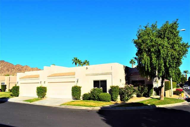 Another Property Sold - 48624 Paseo Tarazo, LA Quinta, CA 92253