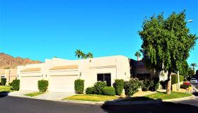 48624 Paseo Tarazo, LA Quinta, CA 92253