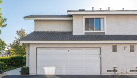 1133 Golden Springs Drive #a, Diamond Bar, CA 91765