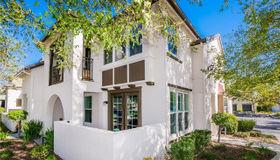 28511 Pietro Drive, Valencia, CA 91354
