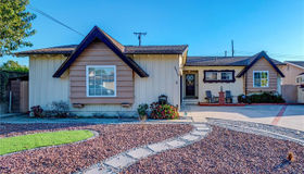 16060 Marlinton Drive, Whittier, CA 90604