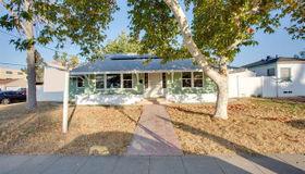 405 S Orange Ave., El Cajon, CA 92020