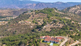 14304 Ridge Ranch Road, Valley Center, CA 92082
