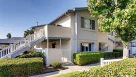 10784 N Magnolia, Santee, CA 92071