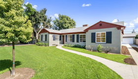 5150 Magnolia Avenue, Riverside, CA 92506
