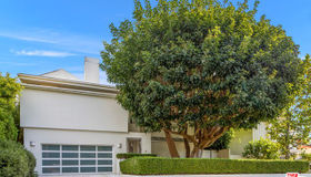 712 San Lorenzo Street, Santa Monica, CA 90402