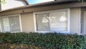 525 Turfwood Lane, Solana Beach, CA 92075