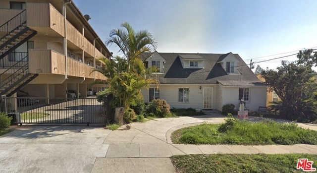 738 Venice Way, Inglewood, CA 90302 now has a new price of $840,000!