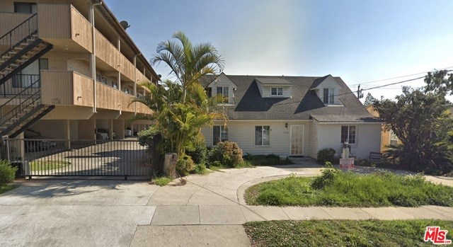 Another Property Sold - 738 Venice Way, Inglewood, CA 90302