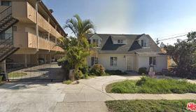 738 Venice Way, Inglewood, CA 90302