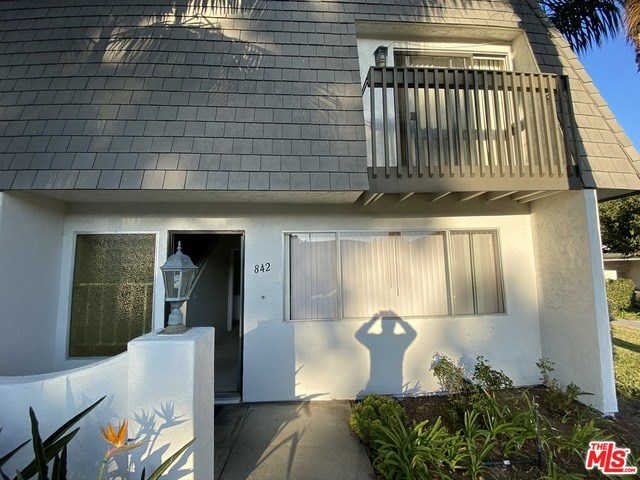 Video Tour  - 842 Stevens Avenue, Solana Beach, CA 92075