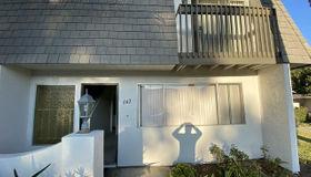 842 Stevens Avenue, Solana Beach, CA 92075