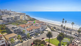 119 Boca DE LA Playa #b, San Clemente, CA 92672