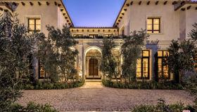 803 N Linden Drive, Beverly Hills, CA 90210
