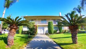 2593 Monterey Peninsula Drive, Corona, CA 92882