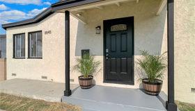 8845 Walnut Street, Bellflower, CA 90706