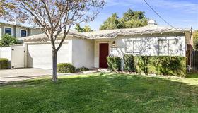 5445 Brockton Avenue, Riverside, CA 92506