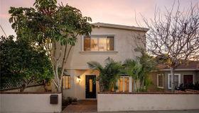 2017 Ava Avenue, Hermosa Beach, CA 90254