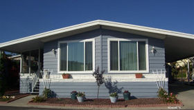 1930 W San Marcos Blvd #423, San Marcos, CA 92078