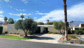 16 Kevin Lee Lane, Rancho Mirage, CA 92270