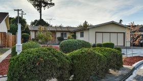 411 Castro Court, Campbell, CA 95008