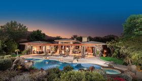523 Mesquite Hills, Palm Desert, CA 92260