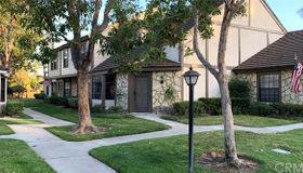 215 Kensington Lane, LA Habra, CA 90631
