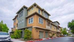 795 Modern Ice Drive, San Jose, CA 95112