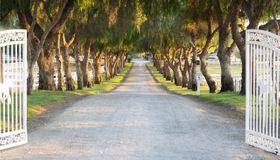 35325 DE Portola Road, Temecula, CA 92592