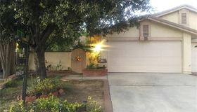 25995 Pueblo Drive, Valencia, CA 91355