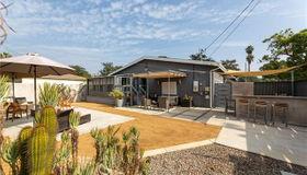2905 Magnolia Avenue, Long Beach, CA 90806
