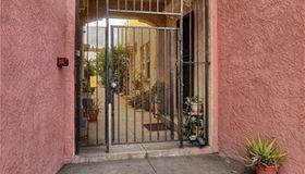 1738 E 4th Street #2, Long Beach, CA 90802