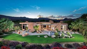 960 Andreas Canyon, Palm Desert, CA 92260