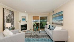 1000 E Ocean Bloulevard E #306, Long Beach, CA 90802