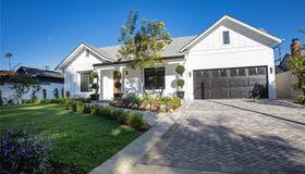 4411 W Jacaranda Avenue, Burbank, CA 91505