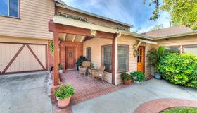 10521 Crawford Canyon Rd., North Tustin, CA 92705