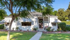 14663 Carnell Street, Whittier, CA 90603