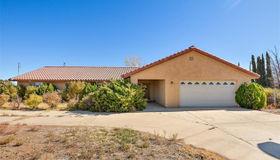10015 Rose Drive, Oak Hills, CA 92344