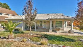 12926 Cedarbrook Lane, Victorville, CA 92395