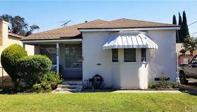 11036 Eastwood Avenue, Inglewood, CA 90304