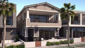 14 Ocean Place, Seal Beach, CA 90740